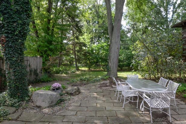 2886 N Baylis Drive - Photo 42