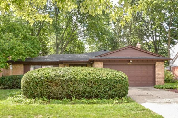 2886 N Baylis Drive - Photo 45