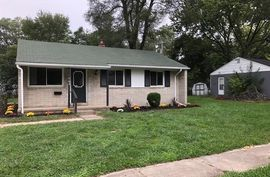 762 Oswego Avenue Ypsilanti, MI 48198 Photo 2