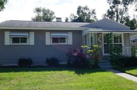 1404 Fall River Road Ypsilanti, MI 48198 Photo 7