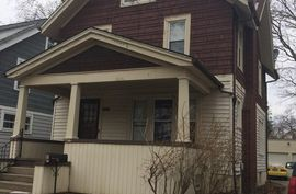 821 Dewey Avenue Ann Arbor, MI 48104 Photo 4