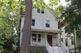 510 North State Street Ann Arbor, MI 48104 Photo 10