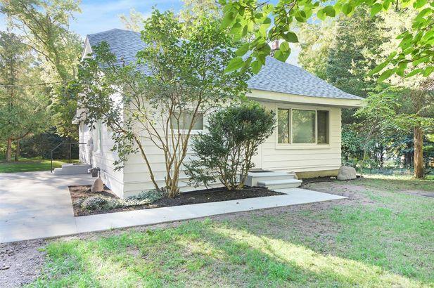 7061 Glen Circle Drive - Photo 32