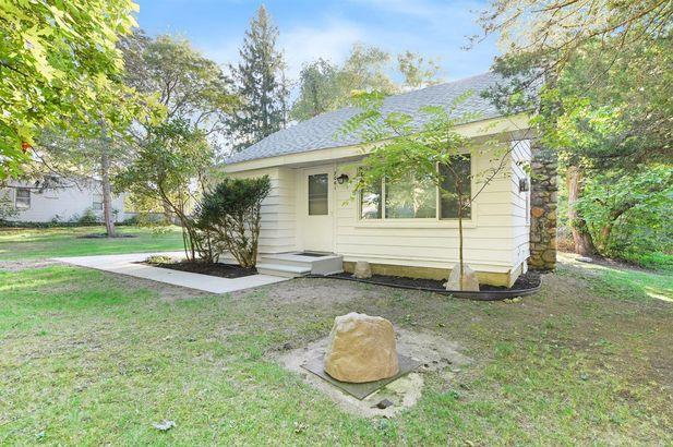 7061 Glen Circle Drive - Photo 34