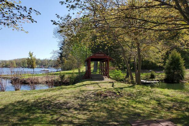 7061 Glen Circle Drive - Photo 40