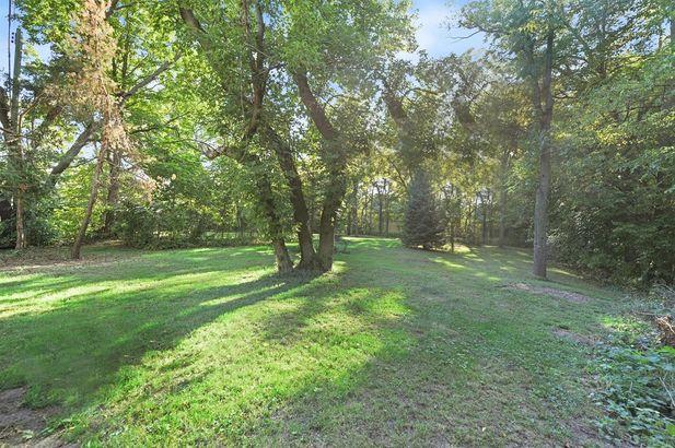 7061 Glen Circle Drive - Photo 5