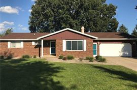 1316 ALLENDALE Drive Saginaw, MI 48638 Photo 10