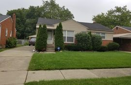 1419 Wellesley Street Inkster, MI 48141 Photo 8