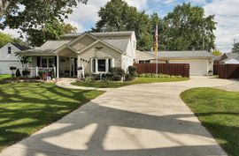 5920 Colonial Dearborn Heights, MI 48127 Photo 3