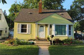 24600 BOSTON Street Dearborn, MI 48124 Photo 11
