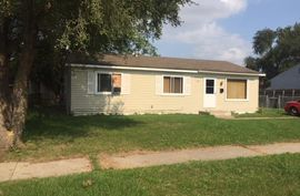 1471 Andrea Street Ypsilanti, MI 48198 Photo 4