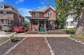 445 CHANDLER Street Detroit, MI 48202 Photo 1