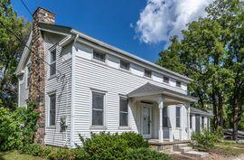 1900 West Ellsworth Road Ann Arbor, MI 48108 Photo 1