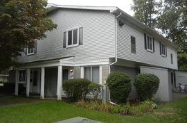 41294 N WOODBURY GREEN Drive #117 Belleville, MI 48111 Photo 5