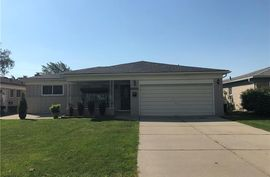 3148 HEDGE Drive Sterling Heights, MI 48310 Photo 8