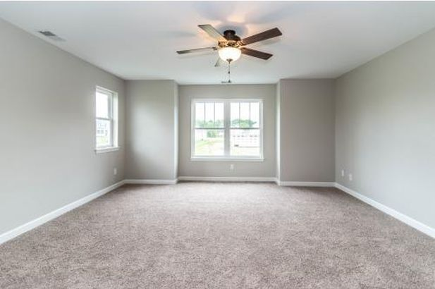 10452 Gray Knoll - Photo 20