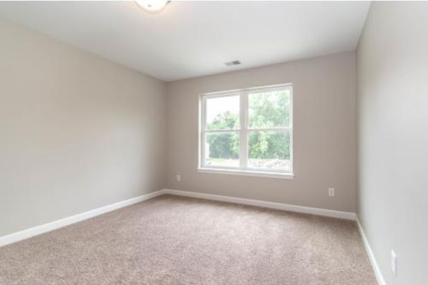 10452 Gray Knoll - Photo 22