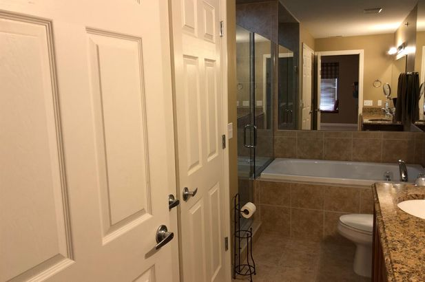 1285 West Crystal Circle #214 - Photo 18
