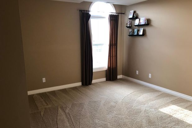 1285 West Crystal Circle #214 - Photo 20