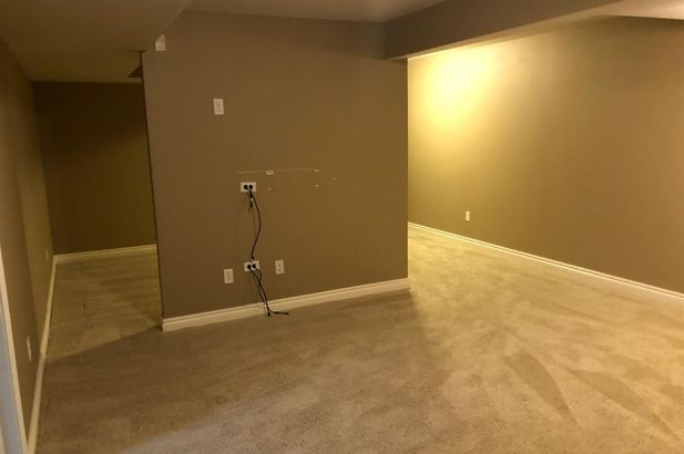 1285 West Crystal Circle #214 - Photo 27