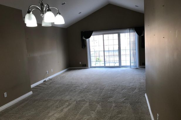 1285 West Crystal Circle #214 - Photo 8