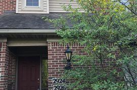 2924 Signature Boulevard Ann Arbor, MI 48103 Photo 5