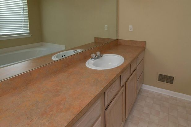 5513 Redbud Court - Photo 22