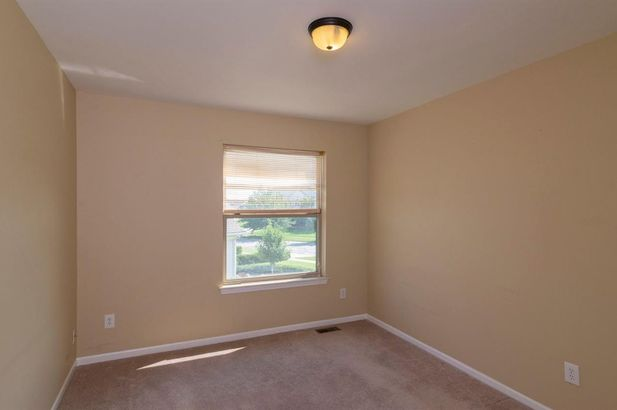 5513 Redbud Court - Photo 26