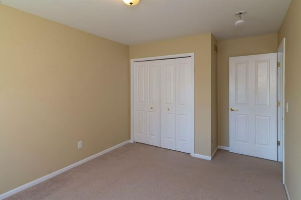 5513 Redbud Court - Photo 27