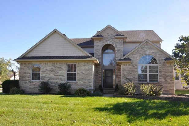 5513 Redbud Court - Photo 41