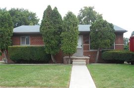 29424 SHERRY Avenue Madison Heights, MI 48071 Photo 9