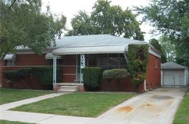 29414 SHERRY Avenue Madison Heights, MI 48071 Photo 8