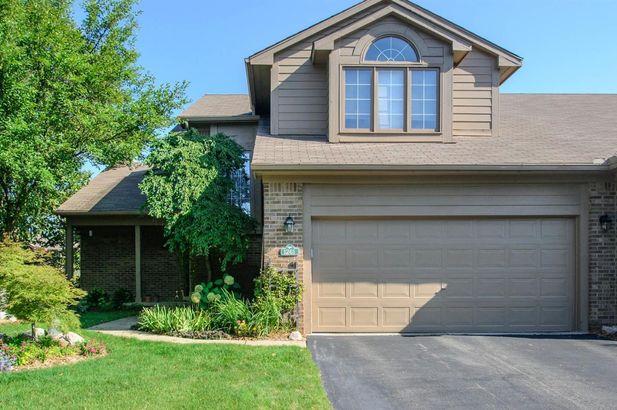 1261 Laurel View Drive - Photo 33