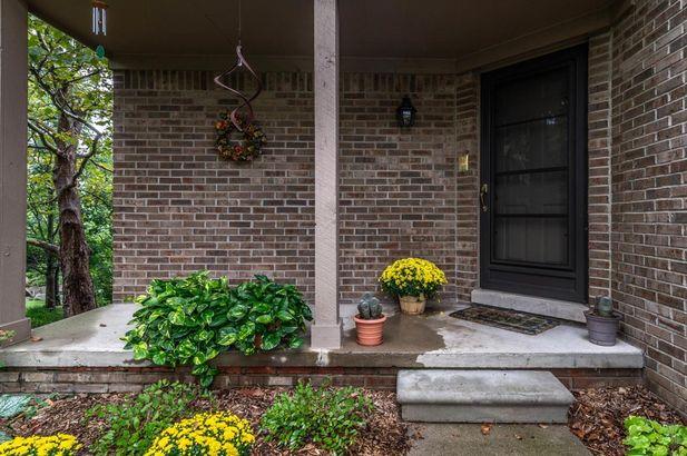 1261 Laurel View Drive - Photo 35
