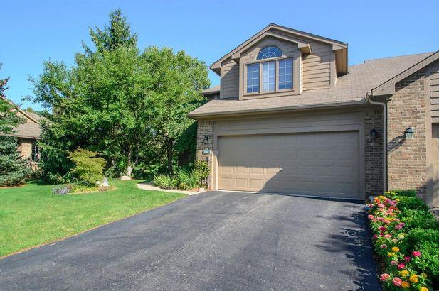 1261 Laurel View Drive - Photo 48