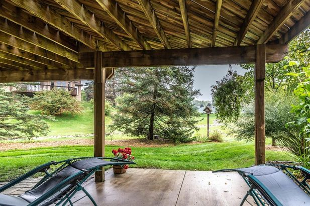 1261 Laurel View Drive - Photo 50