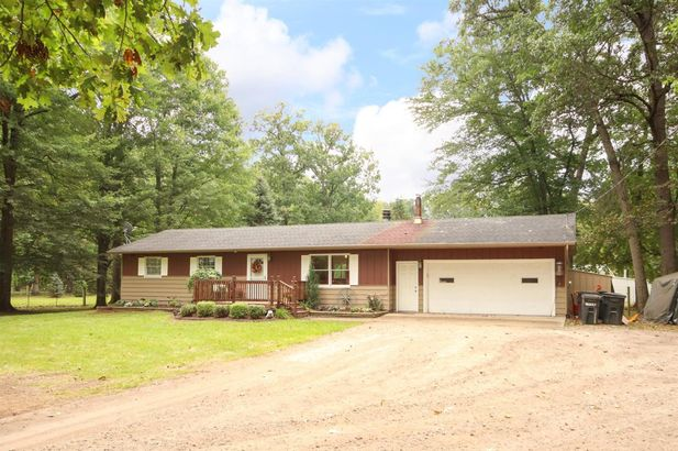 11991 Snell Road - Photo 4