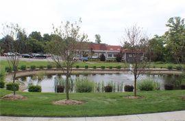 13109 Woodridge Circle Plymouth, MI 48170 Photo 1