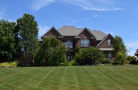 1625 Cedar Lane Ann Arbor, MI 48105 Photo 3