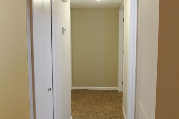 22747 Shadowpine Way - Photo 8