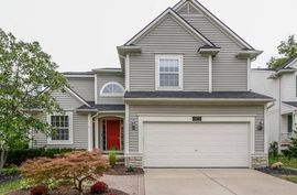 1473 Scio Ridge Court Ann Arbor, MI 48103 Photo 7