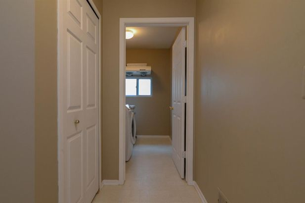 1473 Scio Ridge Court - Photo 18