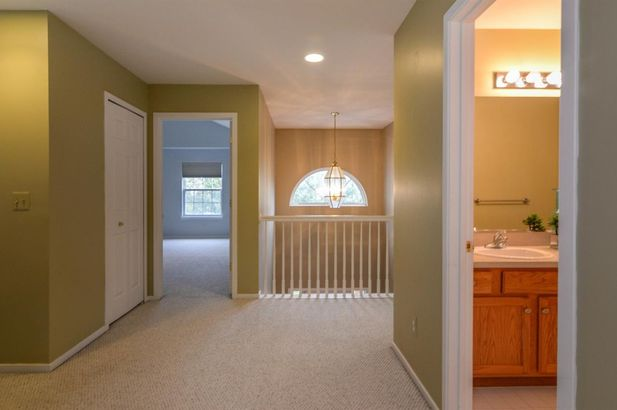 1473 Scio Ridge Court - Photo 22