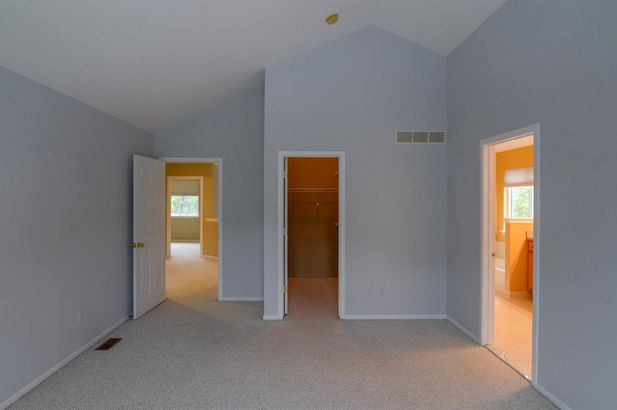 1473 Scio Ridge Court - Photo 24