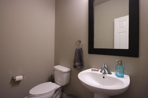 7416 Belfont Court - Photo 12