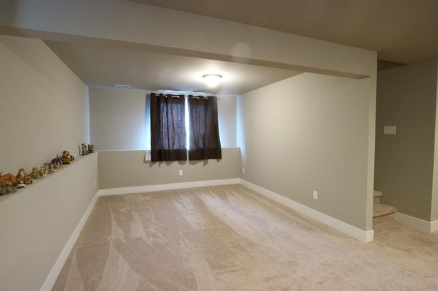 7416 Belfont Court - Photo 14