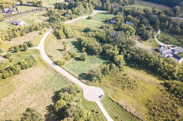 2211 Perennial Lane Ann Arbor MI 48105