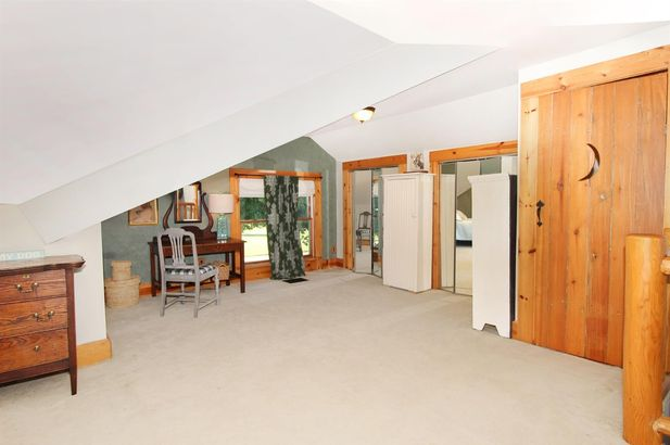 15250 Easudes Road - Photo 23