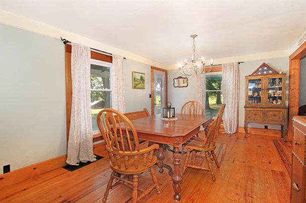 15250 Easudes Road - Photo 9