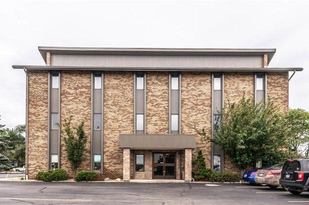 3250 Plymouth #201 Road Ann Arbor MI 48105